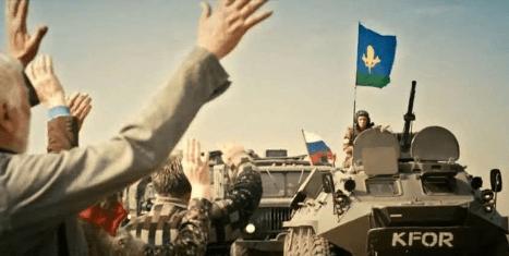 """Максим Самсонов: """"С дорогами у нас настоящая беда, и дело не в хроническом недофинансировании"""""""