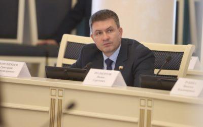 Прокуратура выявила нарушения природоохранного законодательства в Рязанской области