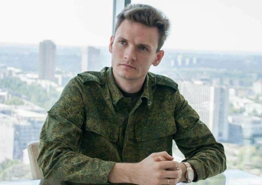 Виктор Яценко высказался против принудительной вакцинации