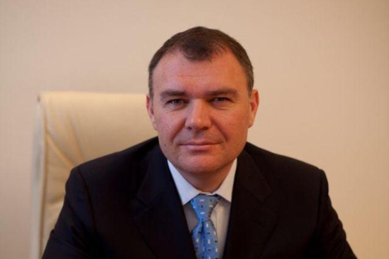 Александр Ремезков: нужно создать законодательный механизм, который обеспечит равные условия для резидентов всех особых зон